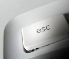 escape_1.jpg