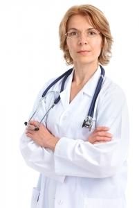 medical_doctor.jpg